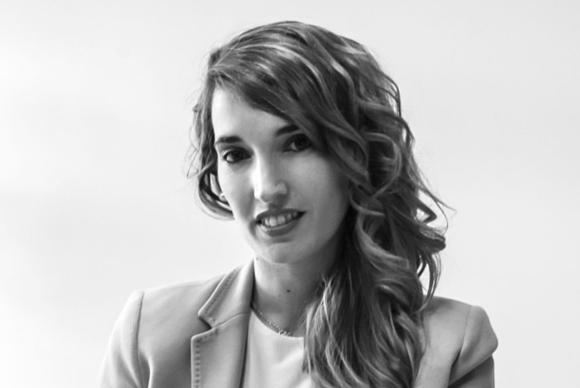 Blanca Llopis Gómez