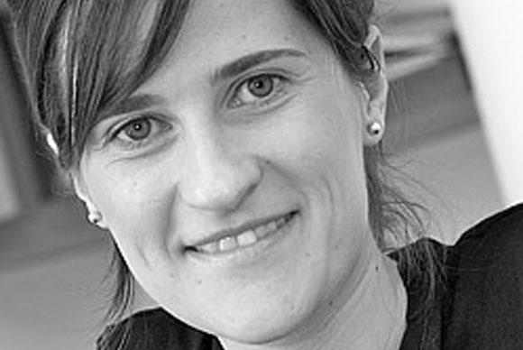 Violant Maya Perelló