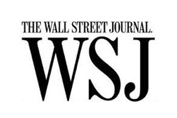 Das WALL STREET JOURNAL nennt DMS CONSULTING in Bezug auf die Diskriminierung von Nicht- Residenten bei der Erbschaftssteuer