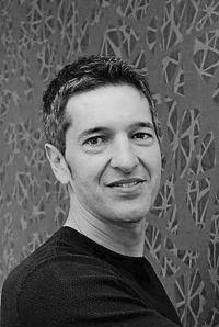 José Manuel Raya Sánchez