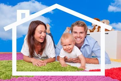Immobilienerwerb in Spanien- Tipps und Stolperfallen