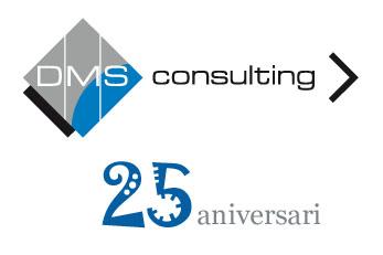 DMS-Consulting feiert 25-jähriges Bestehen!
