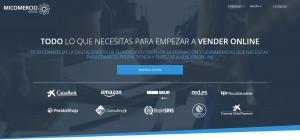 mi-comercio-online-web