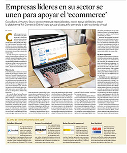 ECONOMISTA-mi-comercio-online