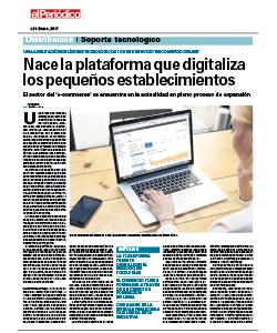 El-Periodico-MiComercioOnline