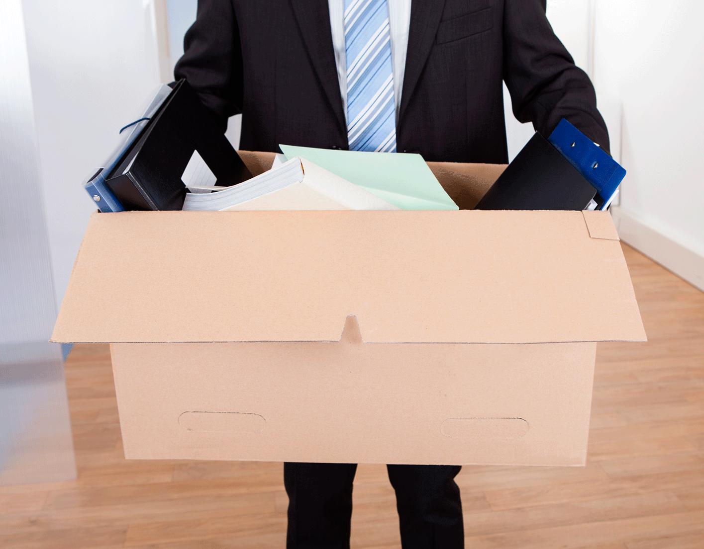 Despedir a un trabajador de baja de duración incierta por accidente puede suponer despido discriminatorio según nueva sentencia del TJUE