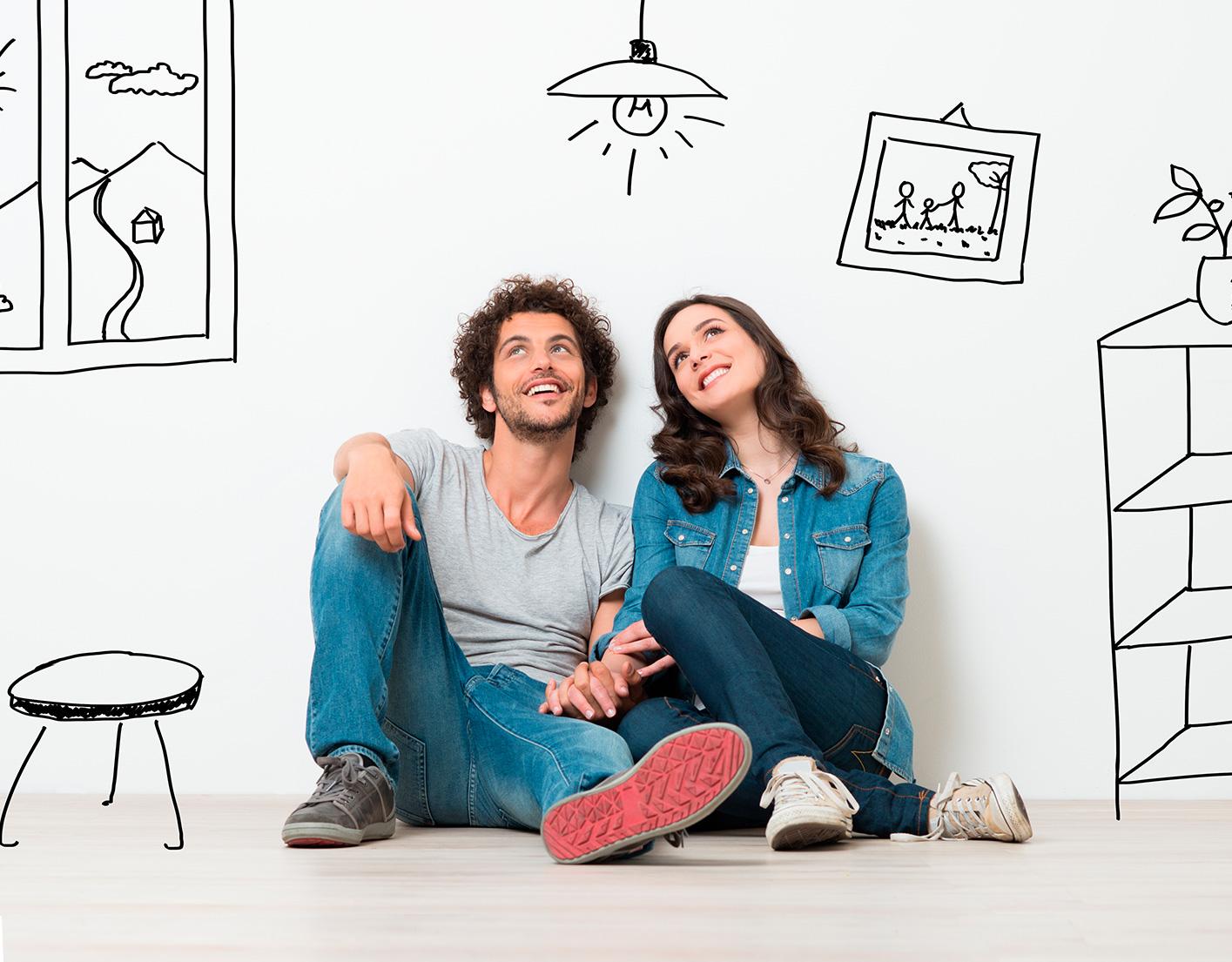¿Cómo comprar una casa?. 9 puntos a tener en cuenta