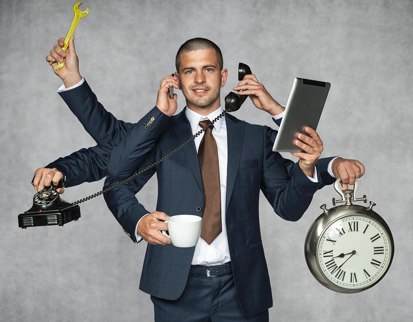 ¿Qué convenio debemos aplicar en las empresas multiservicios?