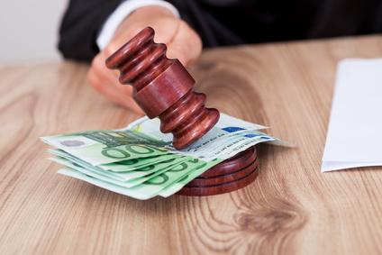 Gastos hipotecarios (ST. AP Palma 21/12/17). El banco debe retornar gastos hipotecarios (notaria, registro, tasación y gestoría) pero no impuesto de actos jurídicos documentados