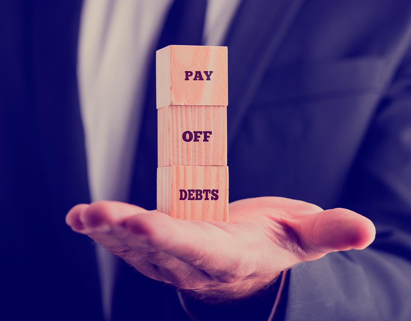 Reclamar deudas laborales contra el administrador de una sociedad insolvente. Últimas sentencias.