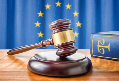 Otro varapalo del tribunal supremo al legislador por vulnerar derecho UE, al discriminar a extracomunitarios con impuesto sucesiones
