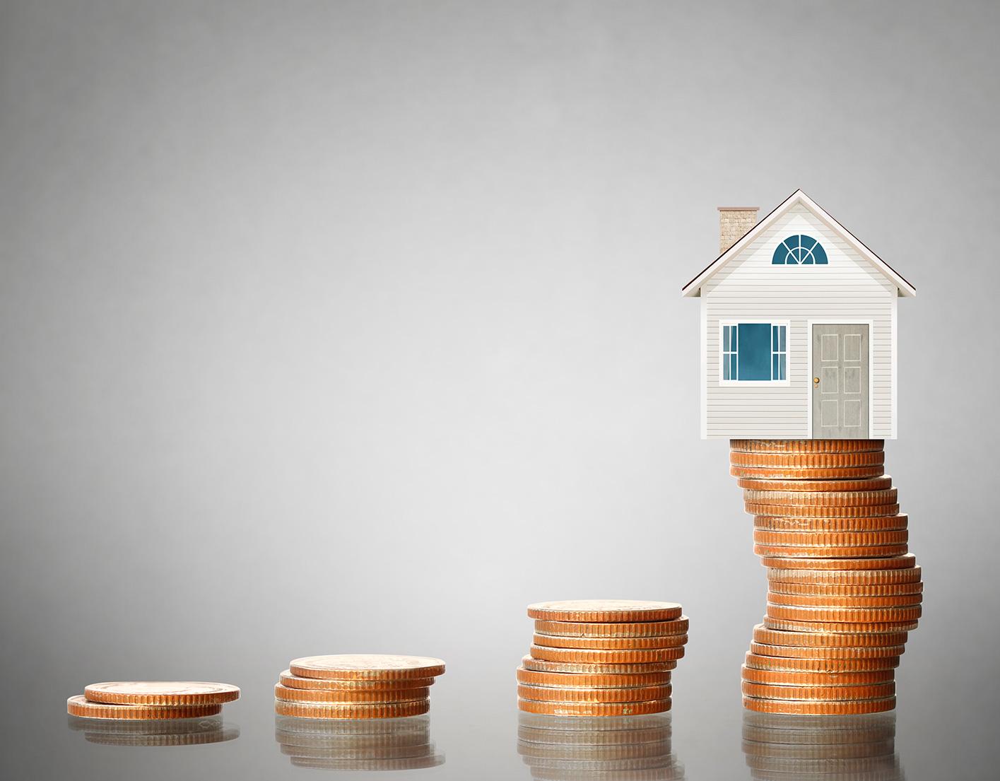 Hipotecas Multidivisa: Qué son y cómo reclamarlas
