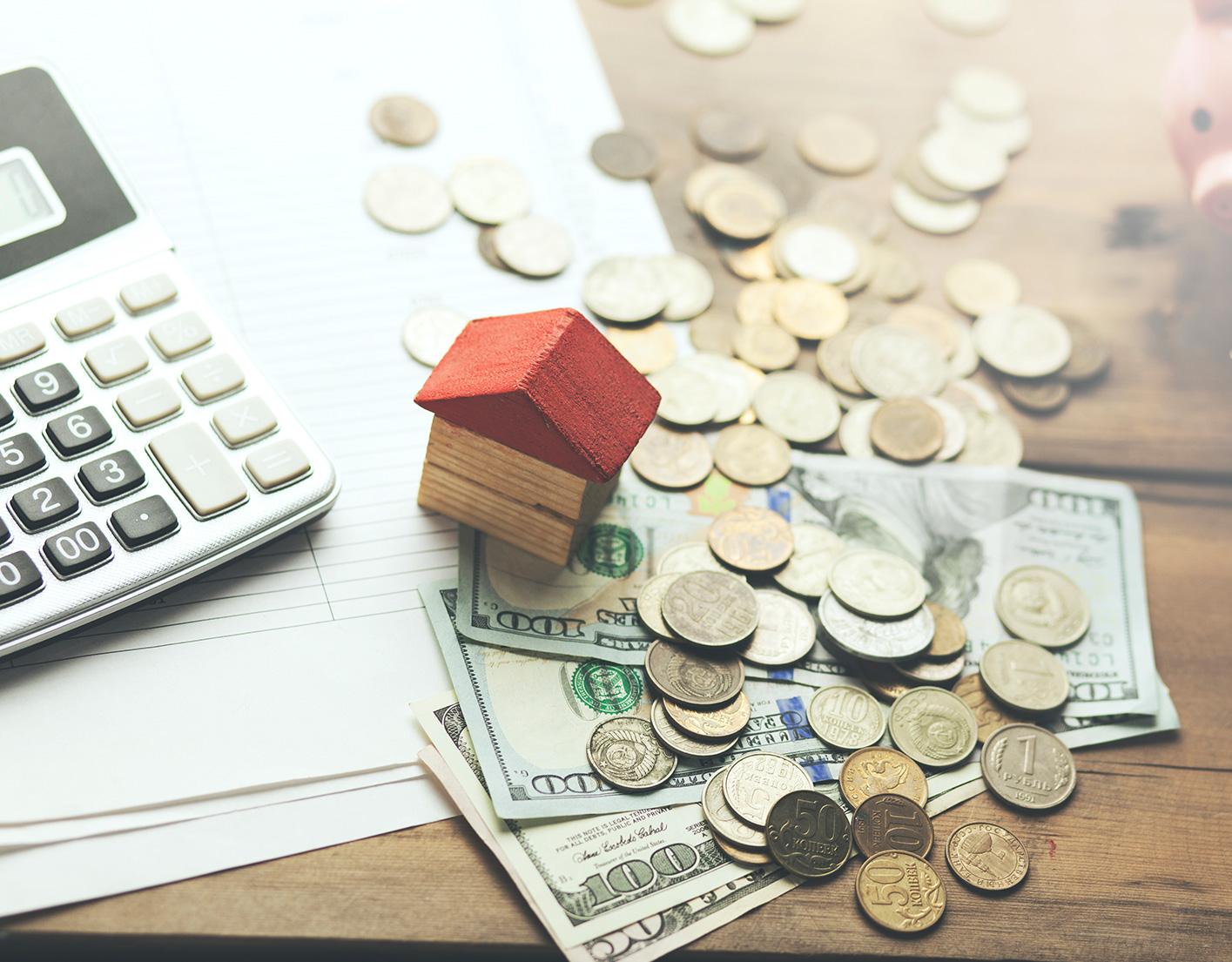 Despeses de préstecs hipotecaris, Clàusula d'Obertura i Clàusula Terra
