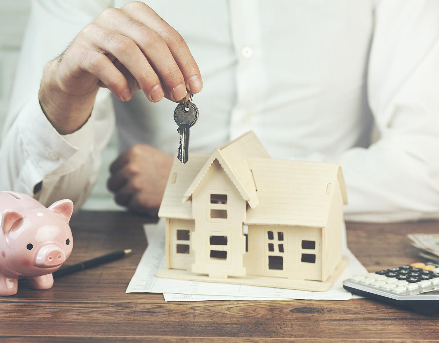 ¿Qué documentación necesito para vender una casa o piso?