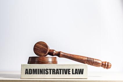 L'Administració ha de justificar motivadament la culpabilitat de l'infractor