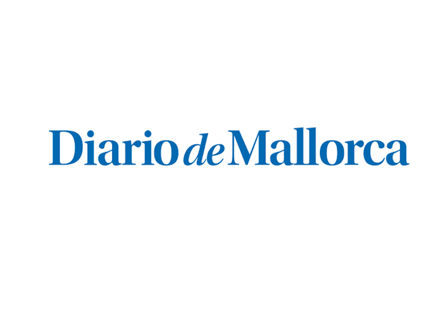 Diario de Mallorca consulta a Alejandro del Campo sobre la sentencia que obliga a varios municipios a devolver plusvalías.