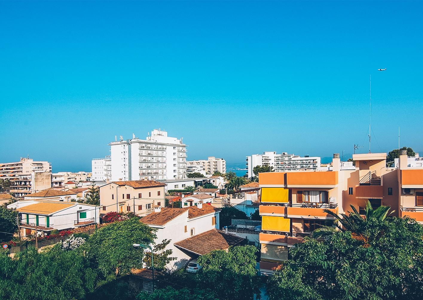 Primera aproximación a la Reforma de los Arrendamientos Urbanos, al Régimen de la Propiedad Horizontal y al Alquiler Turístico introducidas por el Real Decreto-ley 7/2019, de 1 de marzo