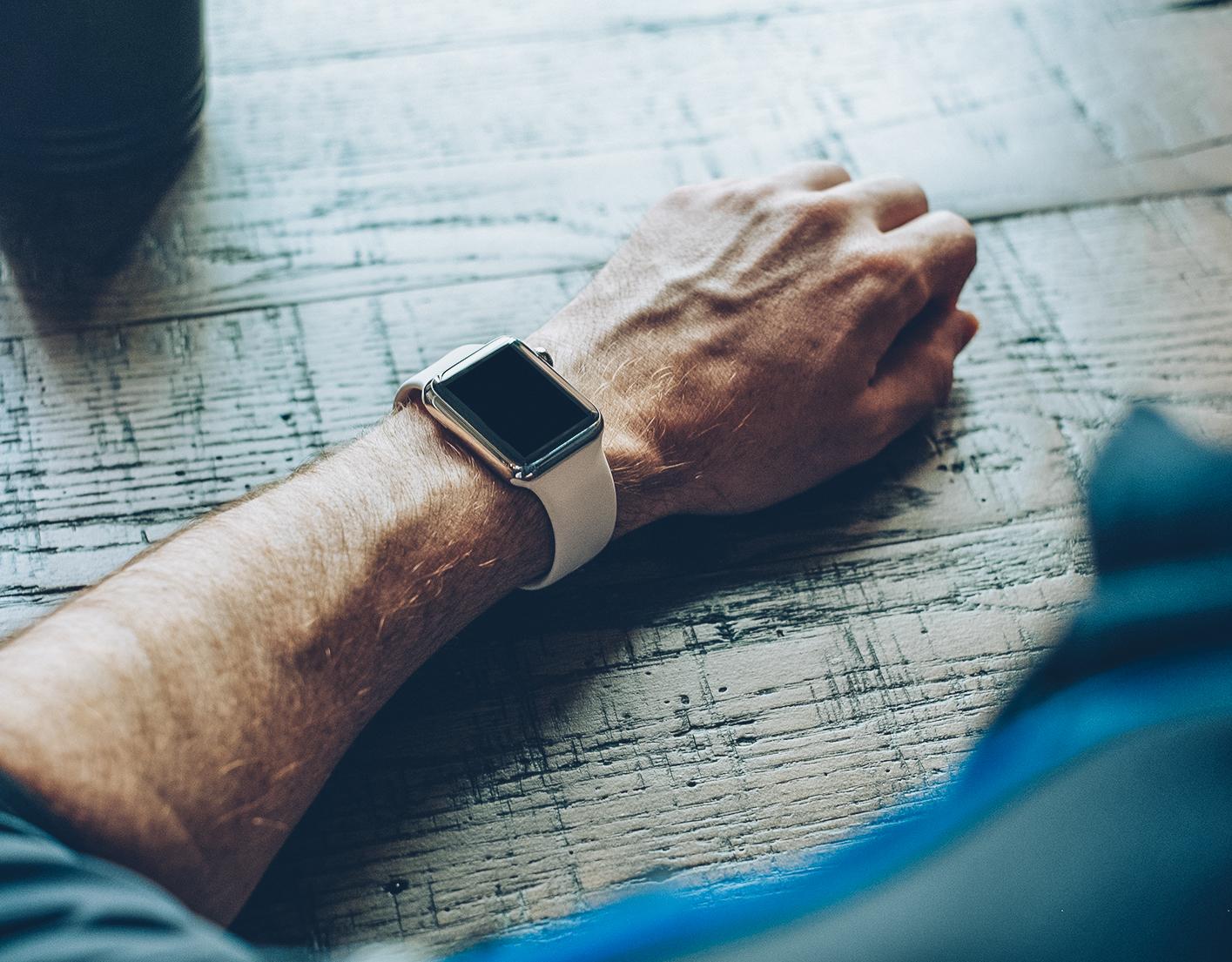 La nova obligació de registre de jornada laboral i horari