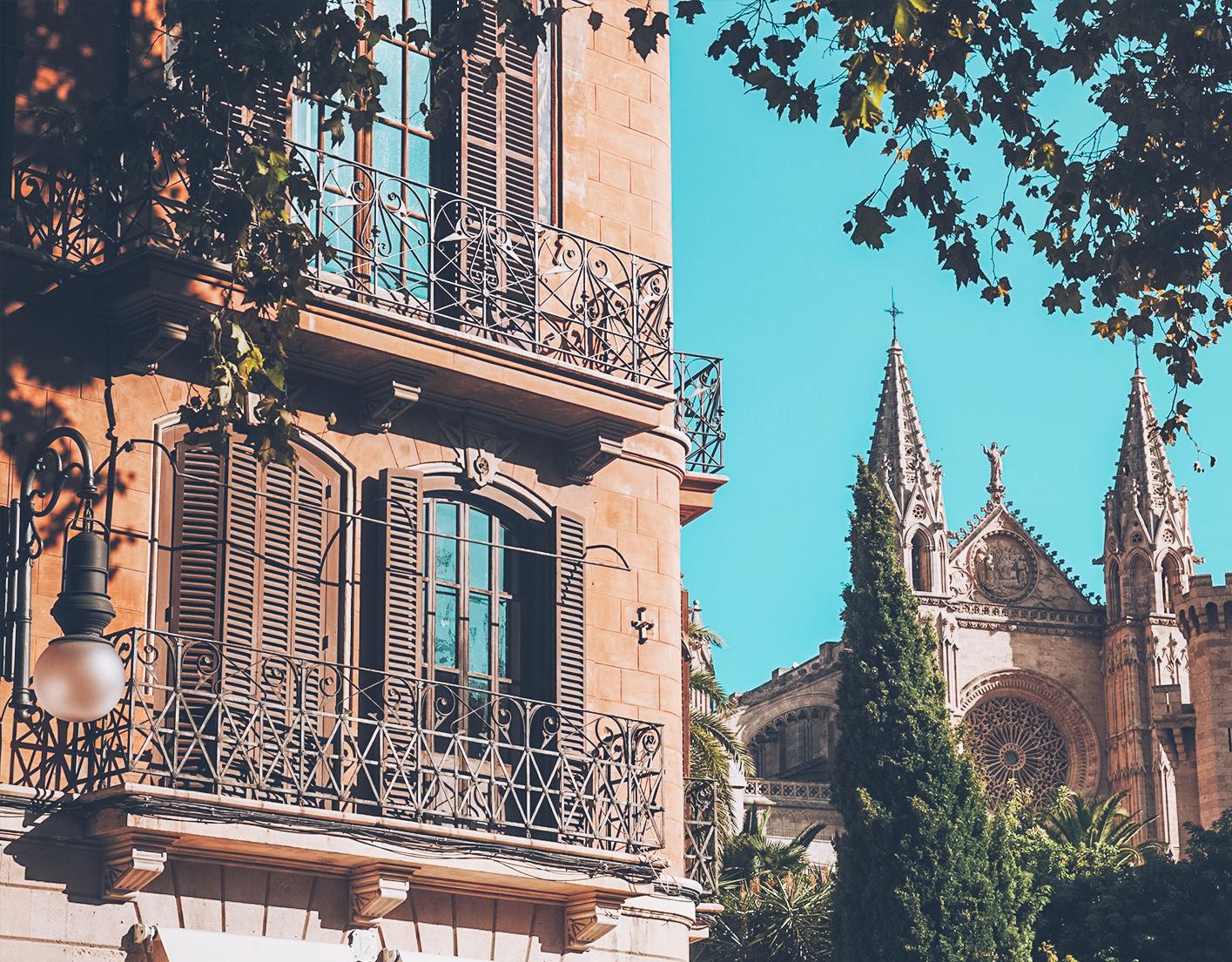 Alerta, Resolución de la Dirección General del Registro y Notarial de 24 de mayo de 2019 que deniega la inscripción del Pacto Sucesorio Balear entre ciudadanos europeos con residencia habitual en Baleares
