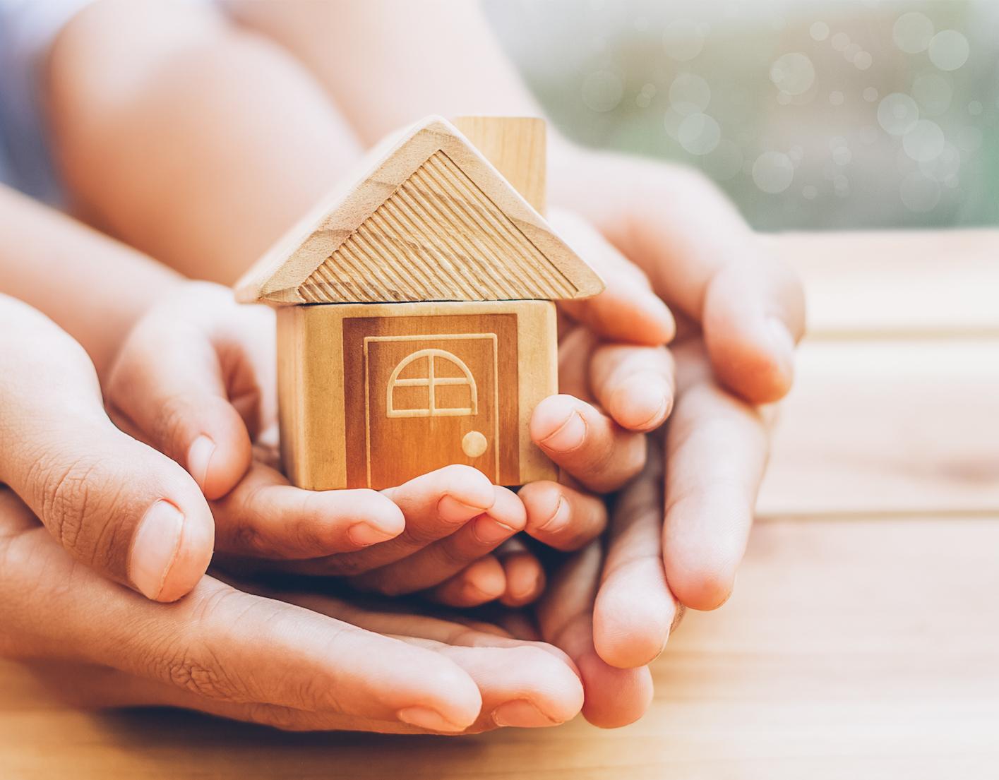 DONACIÓ UNIVERSAL: El donatari menor d'edat necessita autorització judicial o benefici d'inventari segons Sentència de 07.05.19 del TSJIB. Comentari crític