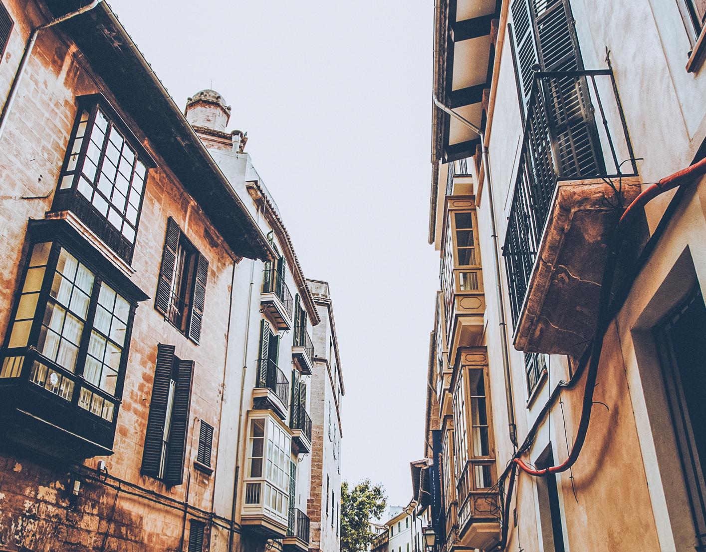 10 preguntes bàsiques en matèria de disciplina urbanística