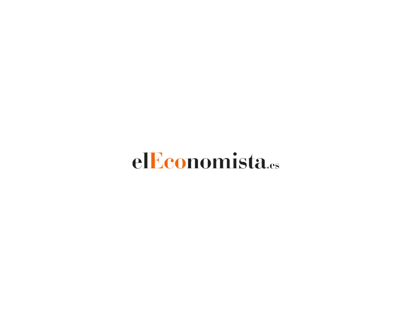 España, el único país de su entorno que no toca impuestos ante la crisis del coronavirus
