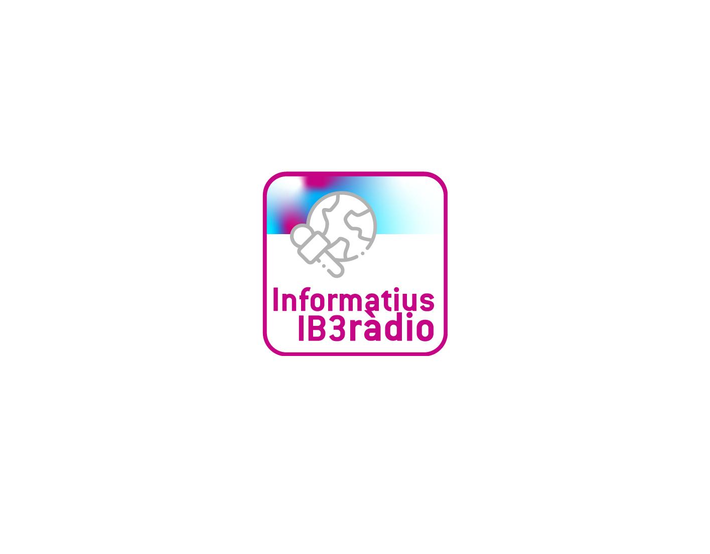 Miquel Àngel Mas participa en los informativos de IB3 Ràdio a raíz de un dictamen europeo sobre el IRPH