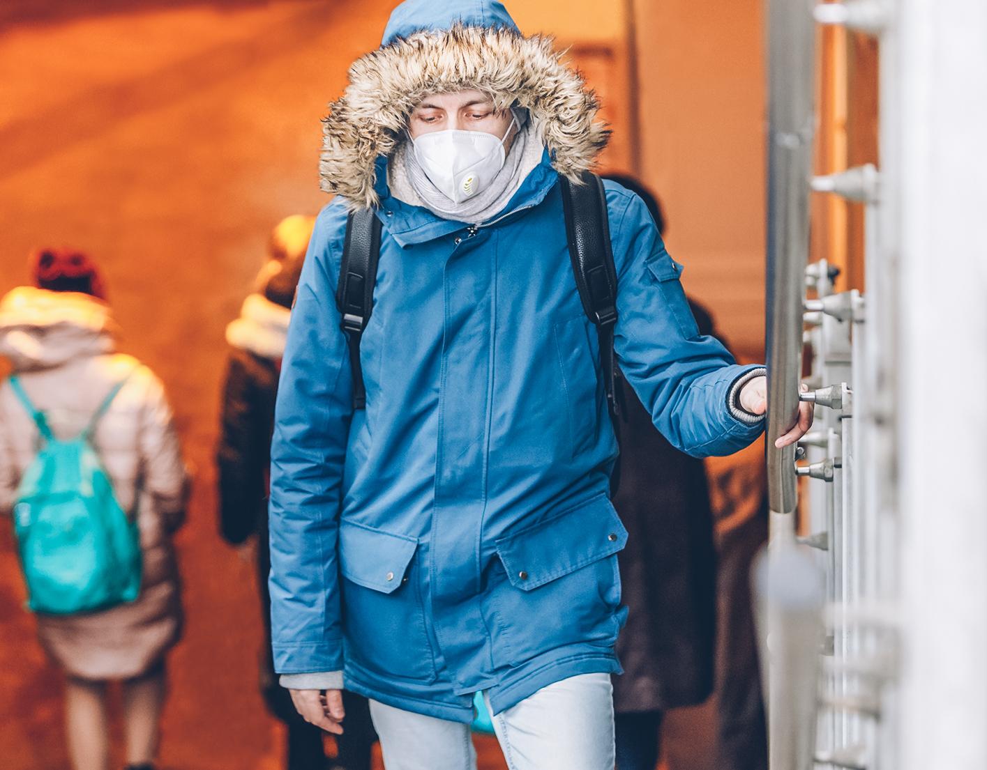 Primer resumen medidas laborales extraordinarias coronavirus