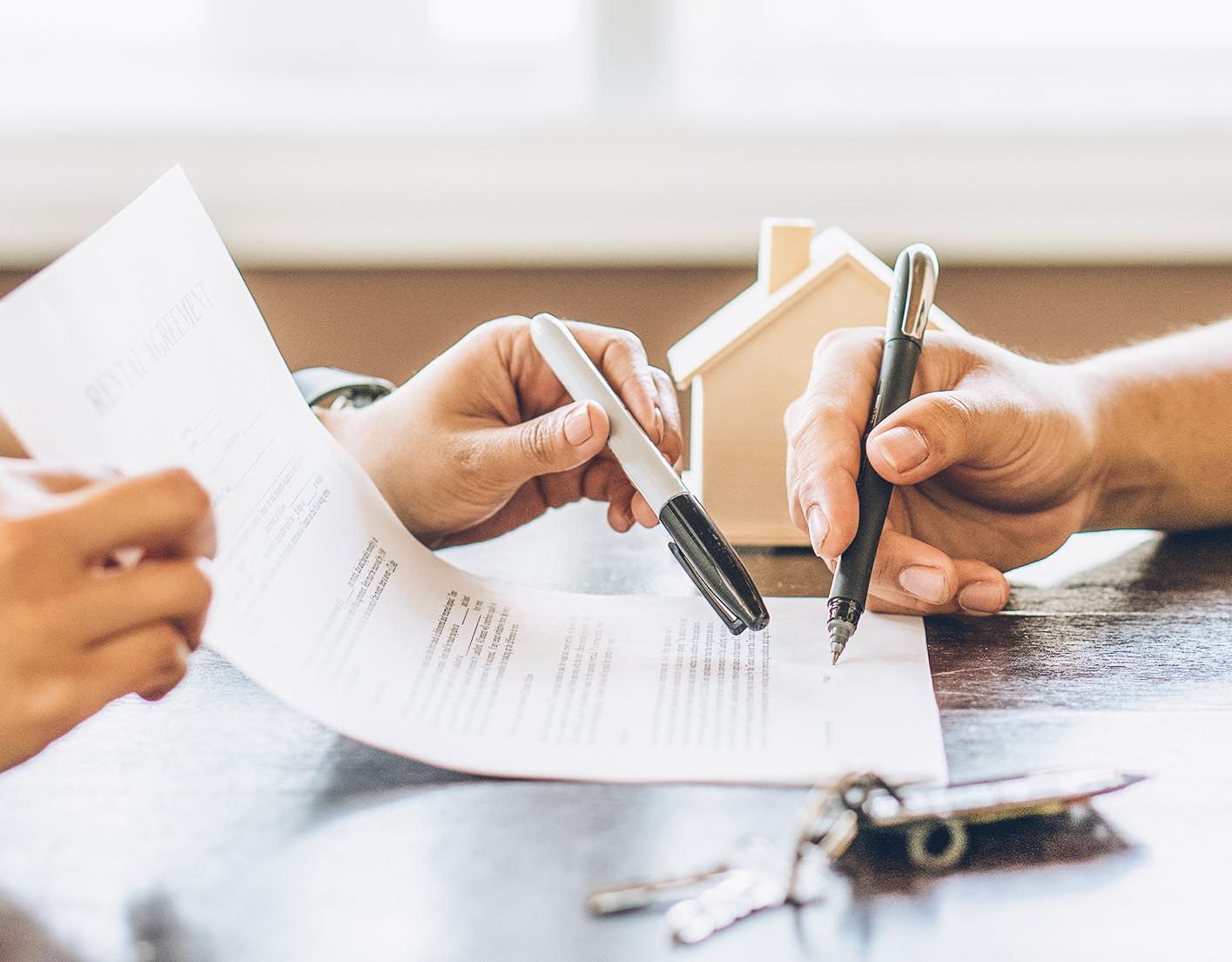 COVID19 y arrendamientos. Primera aproximación al RD 11/2020 que establece ayudas y afecta a duración y renta.