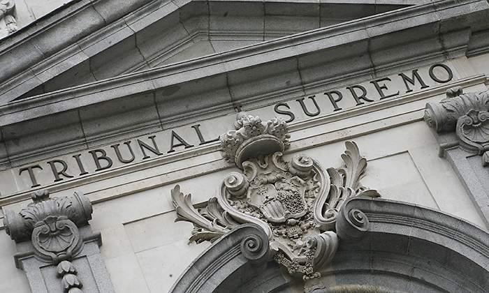 Alejandro Del Campo citado por El Economista: La Audiencia Nacional para el juicio del Modelo 720 hasta que falle el Supremo