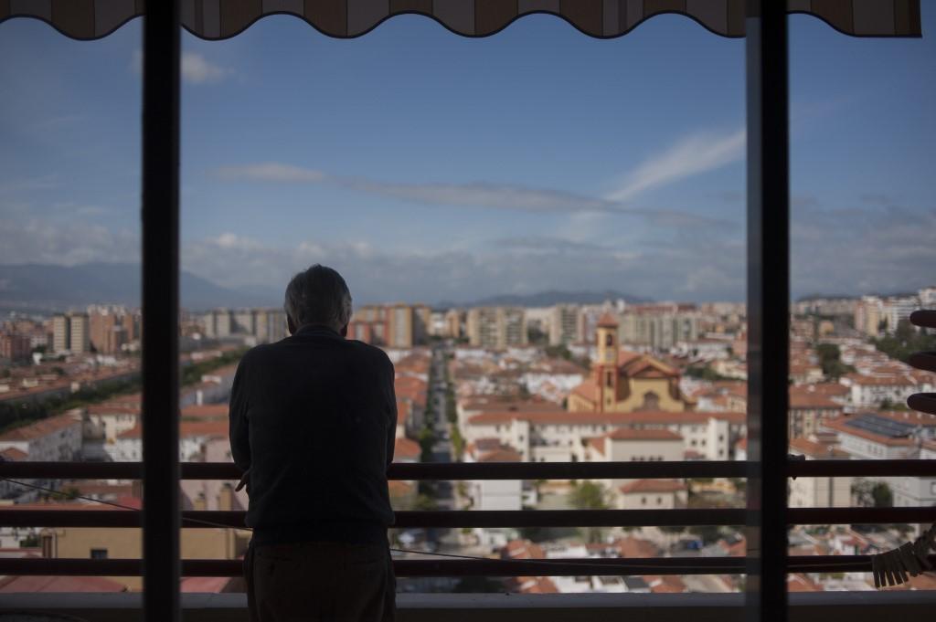 Alejandro Del Campo citado por el medio The Local Spain en relación a la importancia de que los residentes británicos en España redacten un testamento