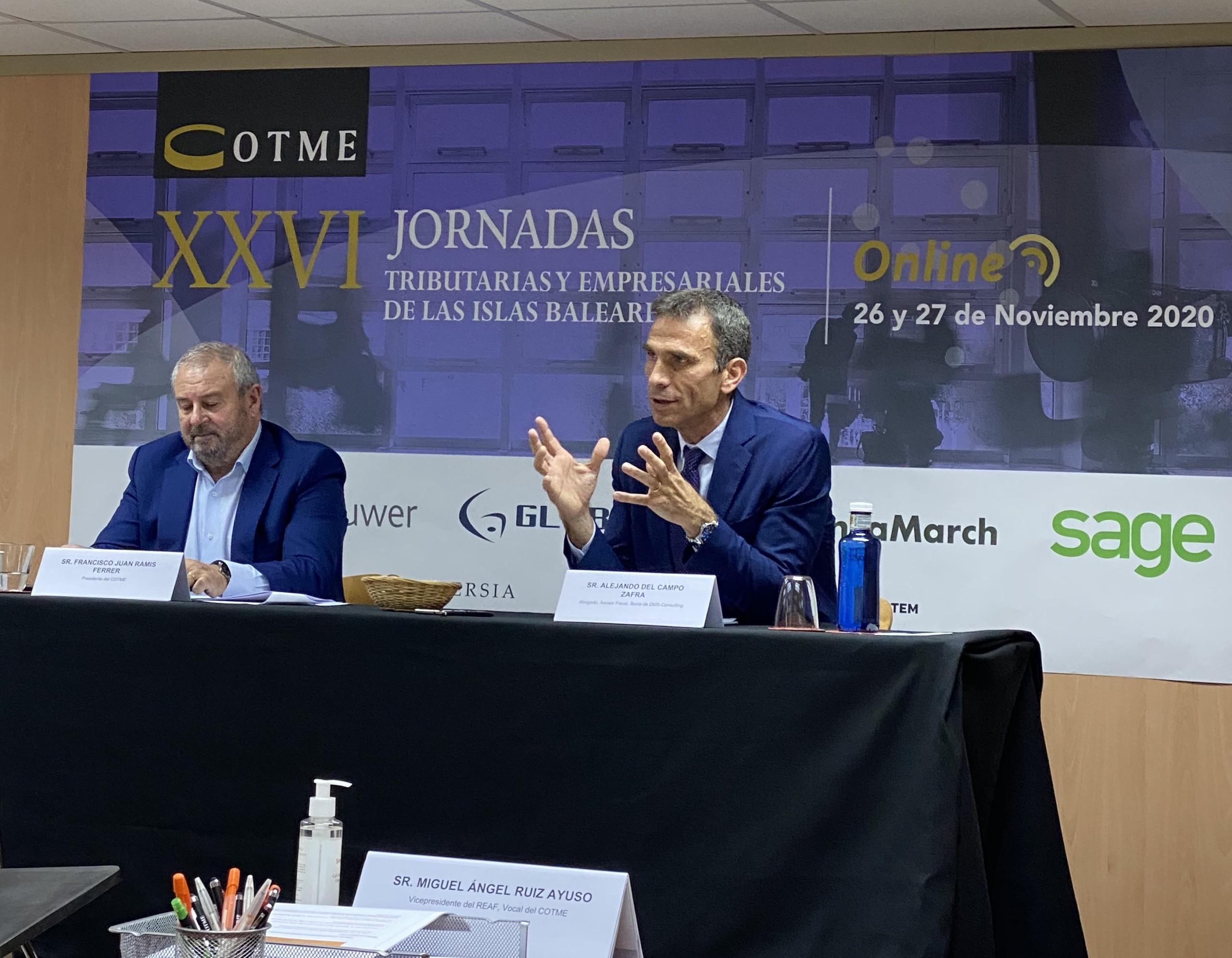 EL LEGISLADOR Y HACIENDA CONTRA LOS PACTOS SUCESORIOS (herencias en vida)