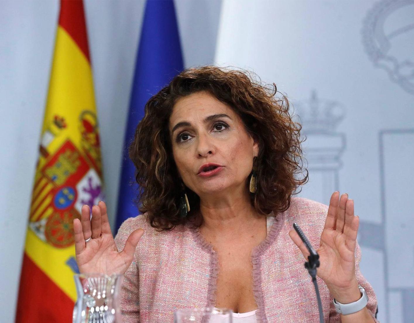 Alejandro Del Campo citado por El Economista en noticia de portada: Hacienda prepara un 'hachazo' fiscal a las herencias en vida para 2021