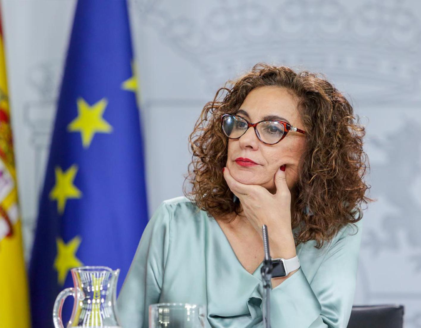«El 720 morirá matando»: Hacienda sigue multando a unos meses de la decisión del Tribunal de Justicia de la UE. Alejandro Del Campo citado por el medio Libre Mercado.