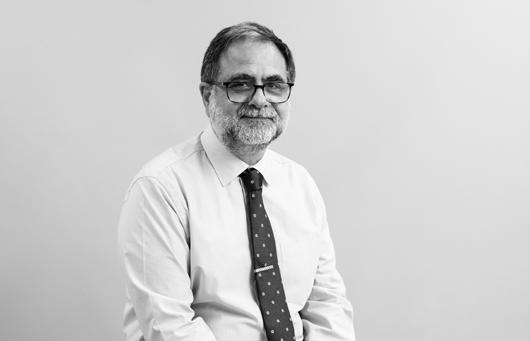 Francesc Segura Fuster