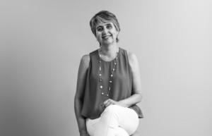 Teresa Alzubide Pérez