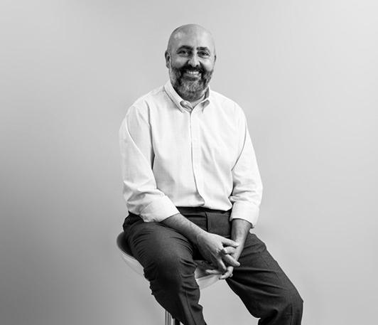 Rafel Miralles Pérez