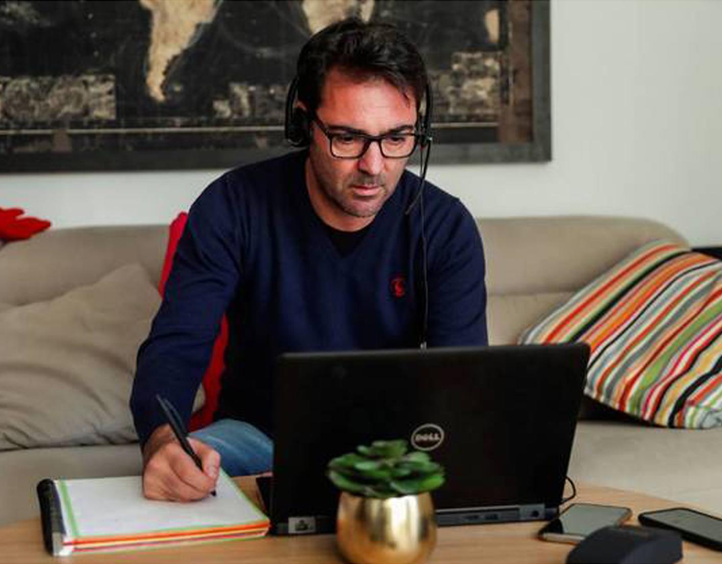 ¿Puede la empresa obligarme a volver a la oficina tras el fin del teletrabajo? Jose Manuel Raya opina en El Confidencial