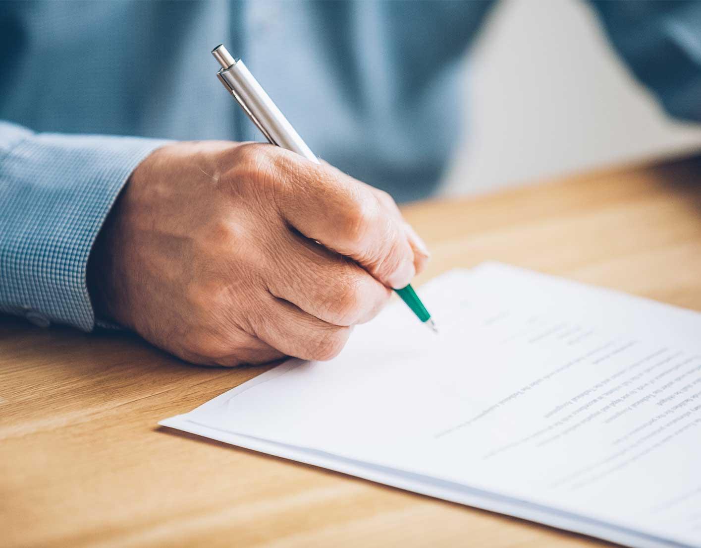 El intenso y largo debate jurídico sobre la posibilidad de que los extranjeros residentes puedan hacer Pactos Sucesorios según la Normativa Balear. Comentarios a la Sentencia 1/2021 del Tribunal Superior de Justicia de las Islas Baleares.