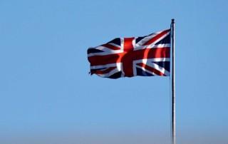pactes successoris britànics