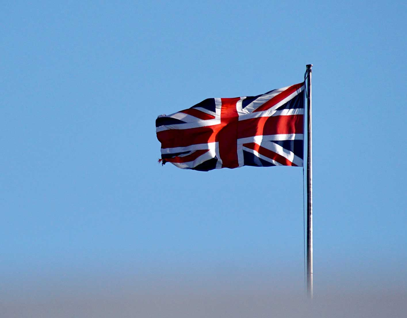 ¿Pueden los residentes británicos otorgar Pactos Sucesorios según  el Derecho Civil de las Islas Baleares?