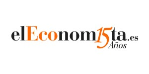 Logo_economista_300x300