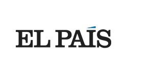Logo_elpais_300x300_2