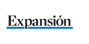Logo_expansion_300x300 copia
